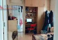 Chính chủ cần bán chung cư sau bến xe nước ngầm tại Hoàng Liệt - Hoàng Mai.