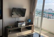Cần cho thuê căn hộ Conic Đông Nam Á - Bình Chánh, S75m2, 2pn, 2wc