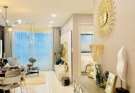 Căn hộ cạnh Phú Mỹ Hưng giá chỉ từ 1 tỷ 3/ căn. 1pn,2pn,3pn