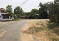 Chính chủ cần bán đất 2 mặt tiền tại phường Trần Hưng Đạo, tp. Kon Tum