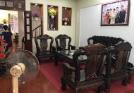Bán nhà Thông ngõ 28 Nguyên Hồng và 97 Nguyễn Chí Thanh,Đống Đa,Hà Nội