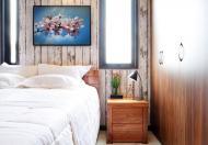 Phòng ở cao cấp ngay Jamona Home Resort, Full nội thất cao cấp mới 100% dọn ở ngay