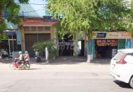 Cho thuê nhà mặt tiền số 66, đường Hùng Vương, Tp. Mỹ Tho, Tiền Giang
