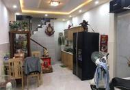Bán gấp nhà Nguyễn Ngọc Lộc TT Quận 10 Giá 5.6 tỷ (0902712121)