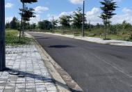 Chính chủ bán đất khu đô thị Sunriver City ven sông giá đầu tư DT180m2 đường 17.5m