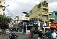 Kẹt vốn bán gấp nhà cấp 4 Đồng Đen, Tân Bình, 63m2/4.1 tỷ.