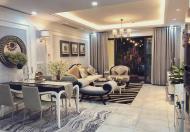 Chính chủ cần bán gấp căn hộ cao cấp dự án D'capital 36 Hoàng Cầu