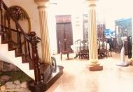 Bán nhà riêng Tân Lập, Hai Bà Trưng, 55m, 4T, 3.2 tỷ, TẶNG TOÀN BỘ NỘI THẤT_LH: 0972957451
