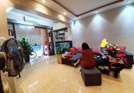 Bán nhà riêng Tân Lập, Hai Bà Trưng, 55m, 4T, 3.2 tỷ, TẶNG TOÀN BỘ NỘI THẤT_LH: 0916054086