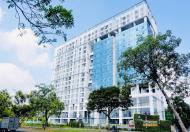 Bán đất nền 85m2 giá 2.9 tỷ ngay KDC Nguyễn Văn Linh 13C Greenlife. LH: 0902826966.