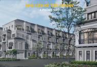 Bán nhà tại Bãi Cháy, Hạ Long- đủ sổ đỏ, 4 tầng, 4PN, CK 200tr