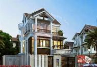 CHính chủ cần bán nhà xây thô hoàn thiện ngoài tại khu đô thị AN HƯNG DƯƠNG NỘI HÀ ĐÔNG HÀ NỘI.