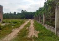 Bán trang trại chăn nuôi tại Xuân Tâm, Xuân Lộc, Đồng nai