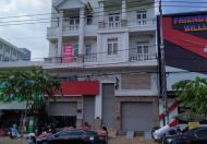 Chính Chủ cần Cho thuê bất động sản để kinh doanh tại địa chỉ: Quận Ninh Kiều. Cần Thơ