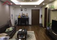 Chính chủ bán căn hộ chung cư cao cấp T&T Riverview - 440 Vĩnh Hưng - Hoàng Mai, Hà Nội.