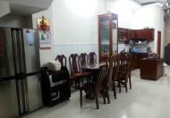 Nhà Vip HXH gần 10m đường Phổ Quang, Phú Nhuận thích hợp kinh doanh