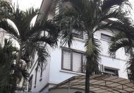 Nhà biệt thự Nguyễn Đức Cảnh Hoàng Mai DT120m2, 4T, MT8.5m, 12.9tỷ LH 0366 221 568