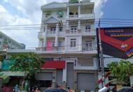 Chính Chủ cần Cho thuê bất động sản để kinh doanh tại địa chỉ: Phường an hoà,Quận Ninh Kiều. Cần