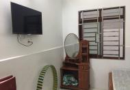 Chính Chủ cần  Cho thuê phòng Địa chỉ : 581/30, Đường Trường Chinh, Phường Tân Sơn Nhì, Quận Tân