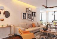 Cho thuê căn hộ 2 – 3PN - 96m2 – 132m2 chung cư FLC Twin Towers – 265 Cầu Giấy. LH: 0902272077