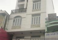 Bán Nhà 02 Mặt Tiền  Đẹp Chính Chủ Bùi Viện Quận 1 DT 4 x 15m Giá 39 Tỷ TL