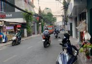 Bán nhà đang kinh doanh đường Nguyễn Trọng Tuyển, Phú Nhuận. 3 tầng. 45m2. 10 tỷ.