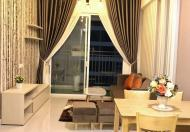 Cần bán gấp căn hộ Golden Mansion đường Phổ Quang 3 phòng ngủ đầy đủ NT view mát giá 4.650 tỷ