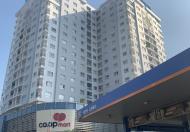 Bán căn hộ PN Techcons, P.7, Phú Nhuận: 132m2, giá: 5,8 tỷ