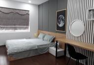 Cơ hội sở hữu căn hộ chung cư mini Bồ Đề - Long Biên 550 tr/căn-Chiết khấu 60tr