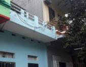 Chính chủ cần bán Nhà đất tại số 9/39 Đường Ngô Quyền – Thành phố Thanh Hóa .