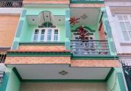 Gia đình cần Bán gấp nhà mặt tiền đẹp chính chủ đường Lê Hồng Phong Quận 10 DT 6 x 13m Giá 32 Tỷ