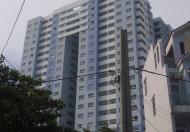 Cần thuê cho gấp căn hộ Tân hương tower Q. Tân Phú. DT: 50m2, 1PN, 1 Toilet, căn góc, 0902855182