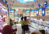 Siêu phẩm cần bán rất gấp mặt phố Hòa Mã 85m, MT 4.5 m, 26.5 tỷ.