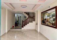 Bán nhà Dương Khuê 42m2, Ô TÔ, Kinh Doanh, chỉ 5 tỷ, Lh: 0394291901.