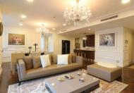 Cho Thuê Chung Cư Bohemia Residence,2-3PN,Nhà Đẹp-Giá Rẻ-Ở Ngay!