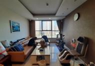 Căn hộ 3 phòng ngủ 108m2 Thăng Long Number 1, Để lại full đồ, 38tr/m2
