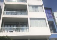 Chính Chủ Bể Nợ Nay Cần Bán nhanh căn hộ dịch vụ cho Tây thuê đường Út Tịch, P4, Tân Bình DT 8 x