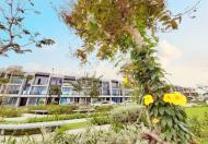 Mở Bán Phân Khu Biệt Thự Vip Nhất Casamia Hội An. Giá Chỉ Từ 15 tỷ