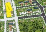 Bán cục đất 12 lô 1400 m2 xã Điện Tiến,huyện Điện Bàn,Quảng Nam giá  4,6 tỷ.LH ngay:0905.606.910