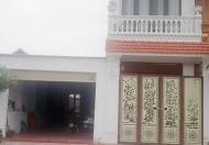 Do ko có nhu cầu sử dụng nên bán nhà mặt tiền phố Phúc Trì, Phường Nam Thành - TP Ninh Bình - Ninh Bình