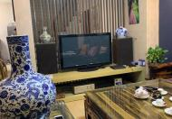Siêu phẩm Thanh Xuân 90m x 5T, 2 thoáng, ô tô vào nhà, gần Ngã Tư Vọng. Giá rẻ 6,5 tỷ.