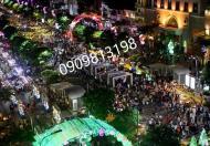Bán nhà riêng Tân Định quận 1 52m2 chỉ 8.2 tỷ (TL).