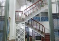 Chính chủ bán nhà trung tâm thành phố Hạ Long