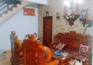 Bán nhà đẹp đường Đoàn Thị Điểm Quận Phú Nhuận 40m2 giá 5.2 tỷ