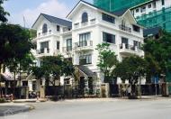 Bán biệt thự 16B3 Làng Việt Kiều Châu Âu, DT:150m2 vị trí đẹp, sổ đỏ, giá rẻ-lh:0975.404.186