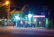 Do gia đình chuyển vùng công tác cần bán NHÀ ĐẤT Tại Tổ Dân Phố 4, Thị Trấn Mường Ảng, Điện Biên.