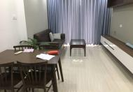 Hot! Căn hộ Kingston Residence Novaland đường Nguyễn Văn Trỗi 2 phòng ngủ 81m2 giá 4.4 tỷ (trừ lại