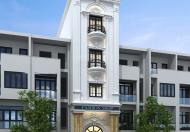 Tôi cần bán nhà Thích Quảng Đức Phú Nhuận 40m2 5 tầng giá 5.7 tỷ.