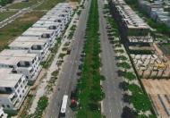 Đất ven biển đường Trần Nguyên Đán thông đại lộ 60m Sunflowers