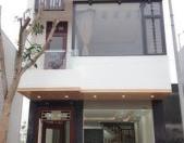Chính chủ cần bán nhà MB Nguyễn Công Trứ ( Gần hồ cá Hiền Hoa ) , P Đông Vệ , tp Thanh Hóa .